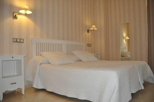 Hotel Convento Tarifa: encuentra el mejor precio