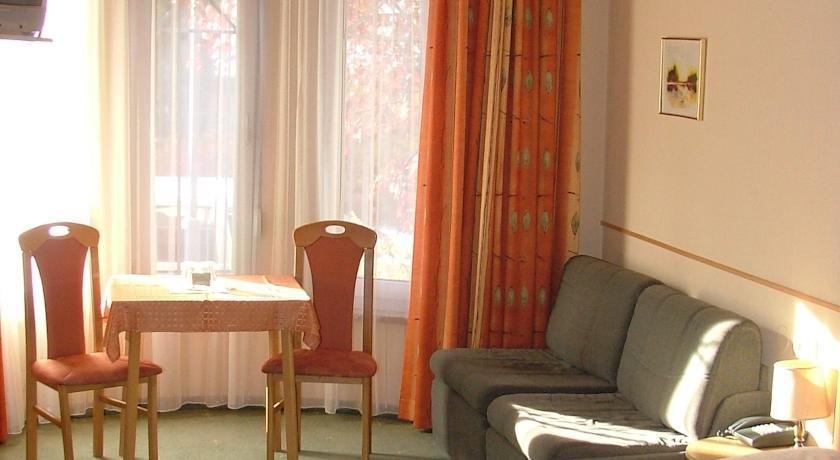 Pension Wachau - dream vacation