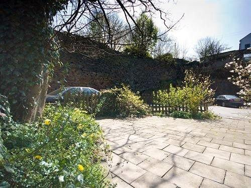 Pinfold Guest House - dream vacation