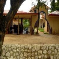 Puerto Carrillo Hotel Nicoya - dream vacation