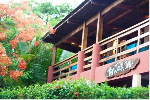 Hotel Rip Jack Inn - dream vacation