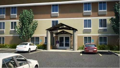 Aspen Extended Stay Suites - dream vacation