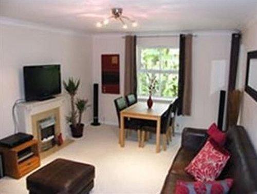 Premier Living Apartments Middlesbrough - dream vacation