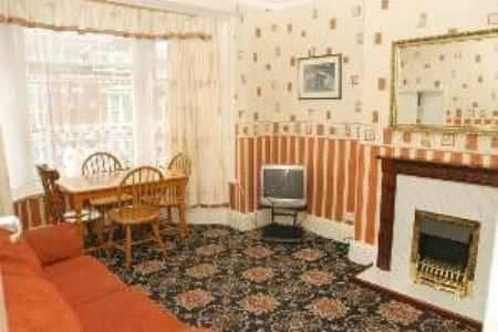 Spa Holiday Apartments Bridlington - dream vacation