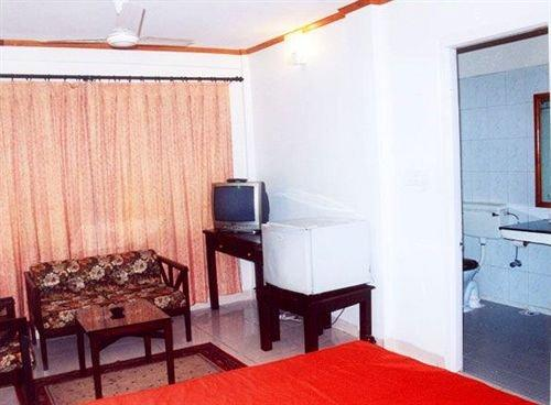Landmark Hotel Guwahati - dream vacation