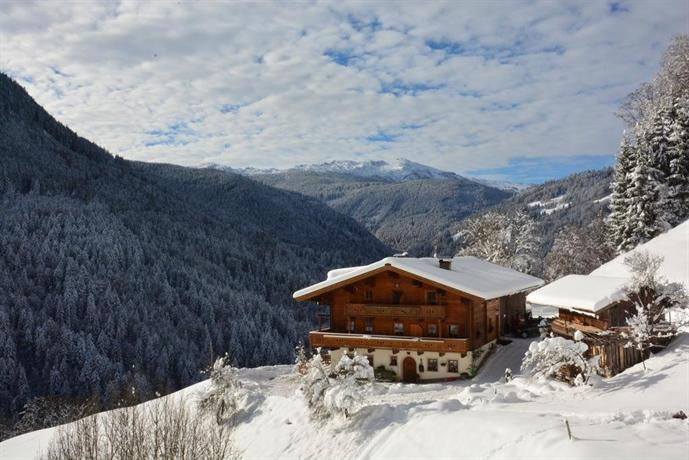 Riegergut - dream vacation