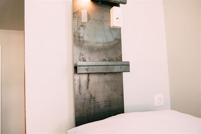 King kong hostel rotterdam vergelijk aanbiedingen - Deco slaapkamer volwassene ...