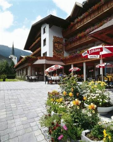 Eschbacher Hotel Filzmoos - dream vacation