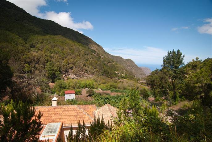 Casa Rural Los Patos - dream vacation