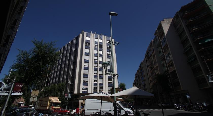 Residencia Familiar Casa Nostra - dream vacation
