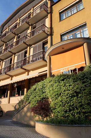 Hotel 2000 Gravedona - dream vacation