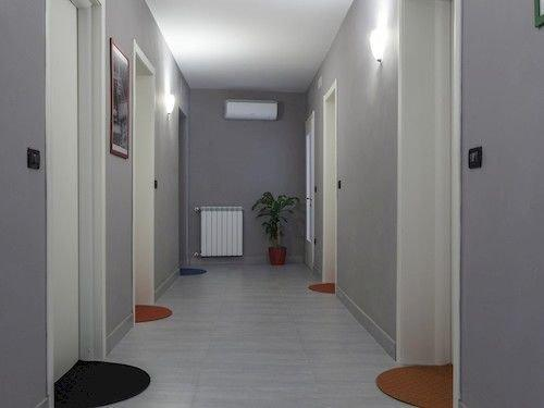 Easy Venice Rooms - dream vacation