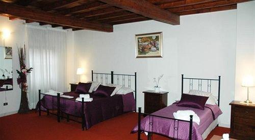 Antica Dimora San Jacopo - dream vacation