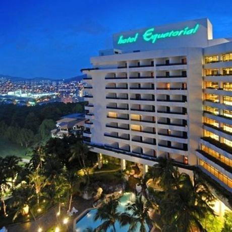 101 Hotel Bangi - dream vacation