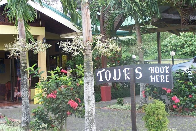 El Sueno Dorado Hotel - dream vacation