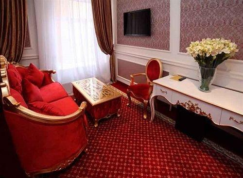 Роял Гранд Отель