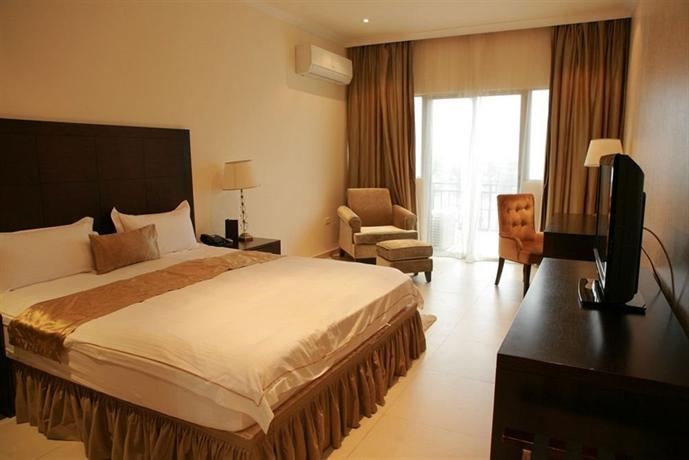 Mikhael\'s Hotel - dream vacation