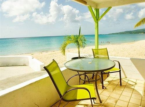 Cottages by the Sea - dream vacation