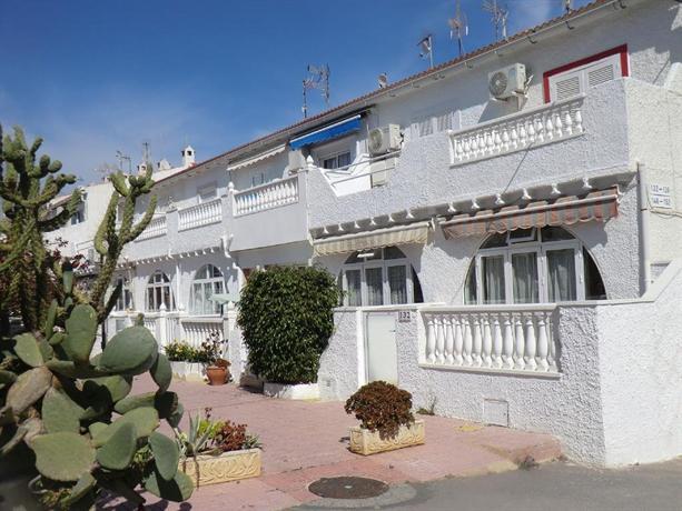 Casa En La Costa Torrevieja Compare Deals