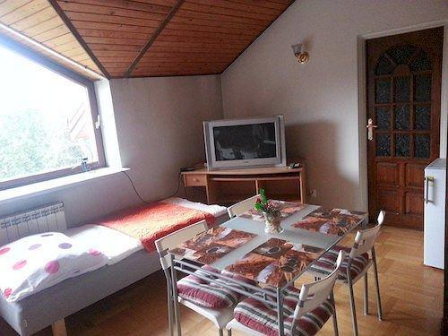 Noclegi 24h - dream vacation