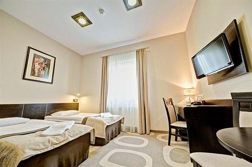 Hotel Picaro - dream vacation