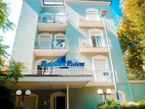 Riviera Residence Rimini