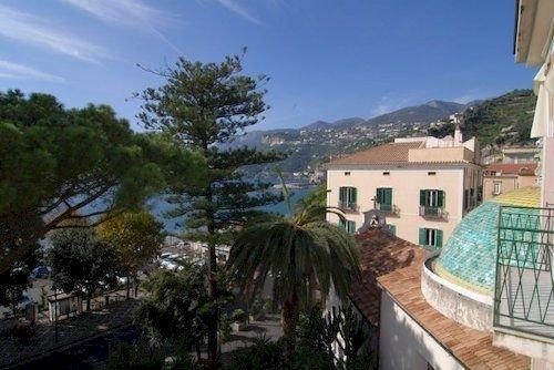 Relais San Giacomo - dream vacation
