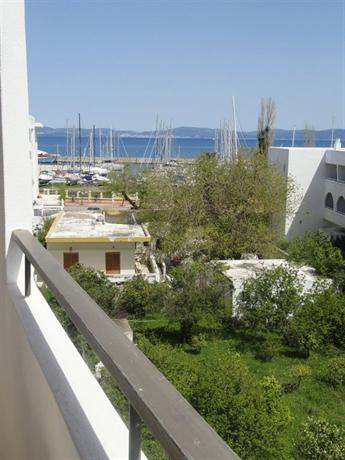 Hotel Yiorgos - dream vacation