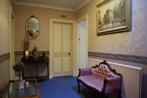 Wards Hotel Galway - dream vacation