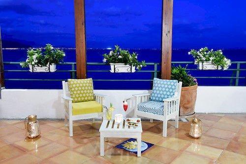 Cetus Hotel Cetara - dream vacation