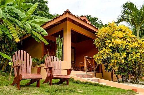 Hotel Ritmo Tropical - dream vacation
