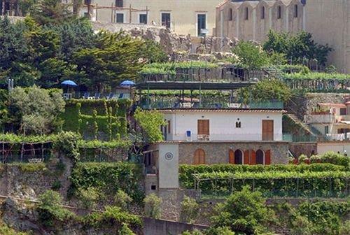 Residence Le Villette - dream vacation