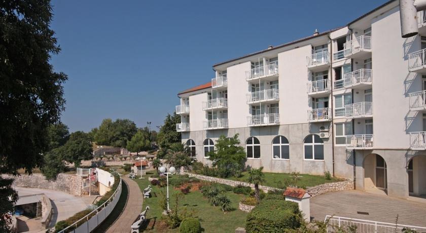 Hotel Lisanj - dream vacation