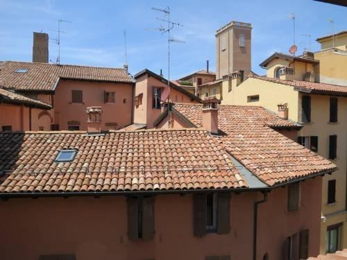 Le Stanze Del Carro Hotel Bologna - dream vacation