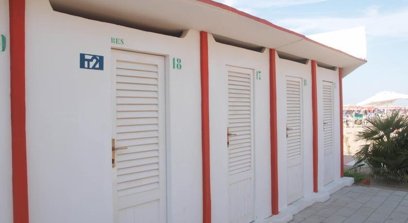 Residence T2