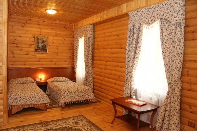 Hotel Club Veles - dream vacation