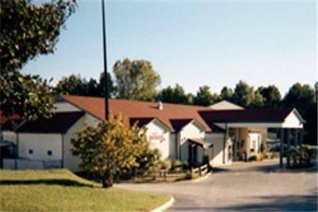 Opelika Inn