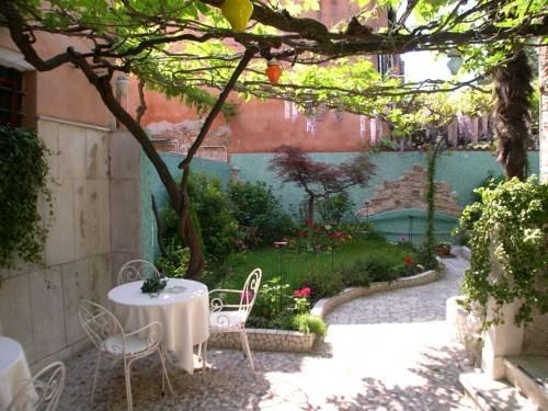Hotel Casa Boccassini