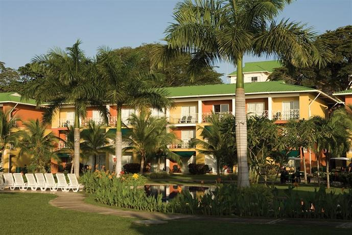 Royal Decameron Golf Beach Resort & Villas - dream vacation