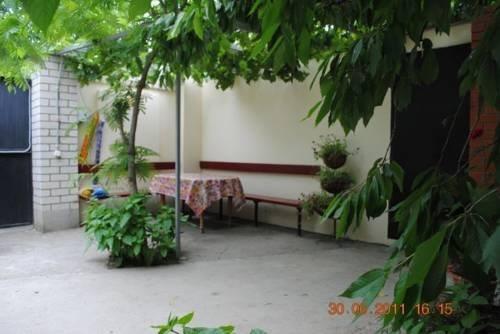 Гостевой Дом КорМаль