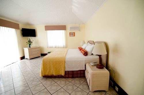 Mariners Hotel - dream vacation