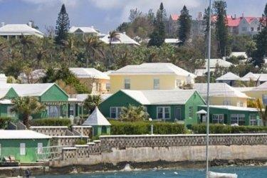 Greenbank Guest House and Cottages - dream vacation