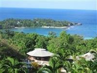 Fern Hill Club Port Antonio - dream vacation