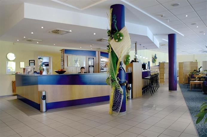 Median Hotel Hannover Messe