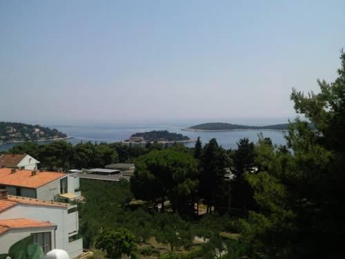 Apartments Rogosic Hvar - dream vacation