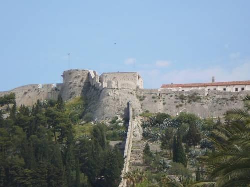 Apartments Buzolic - dream vacation
