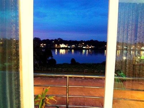 De Palma Waterfront Kuching - dream vacation