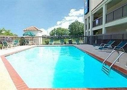 Travel Inn Athens - dream vacation