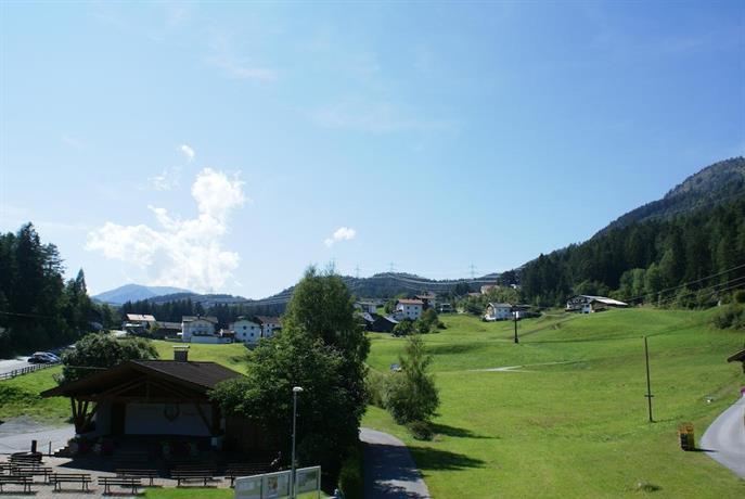 Hirschen Gasthof - dream vacation