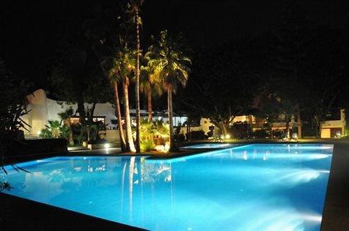 Kabila Hotel, Mdig: encuentra el mejor precio